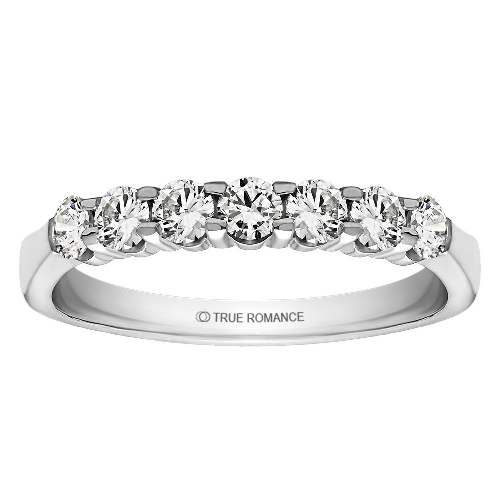 https://www.hellodiamonds.com/upload/product/WR752WG.JPG