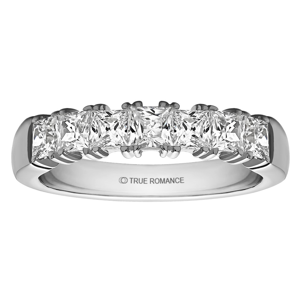 https://www.hellodiamonds.com/upload/product/WR763WG.JPG