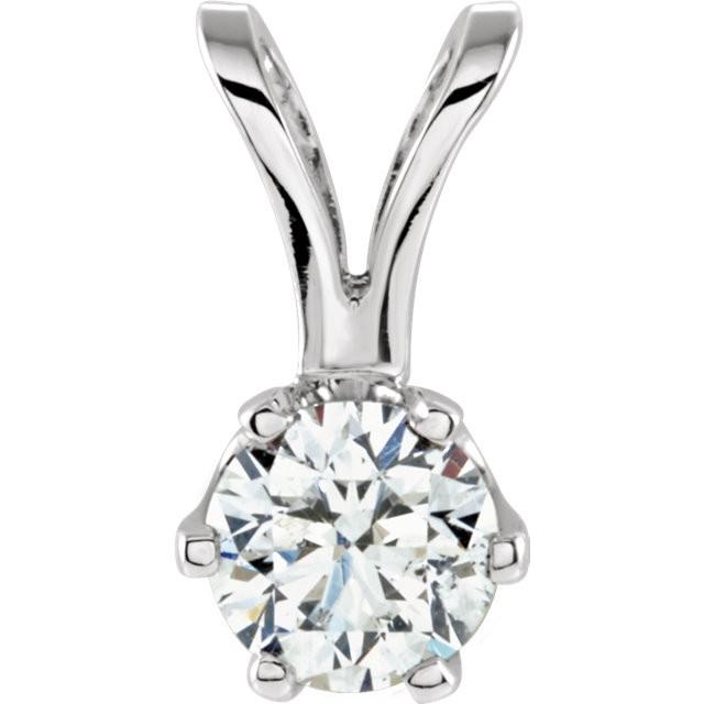 https://www.hellodiamonds.com/upload/product/a334cfa8-8d1e-4262-80ea-a2d000aef0b8.jpg