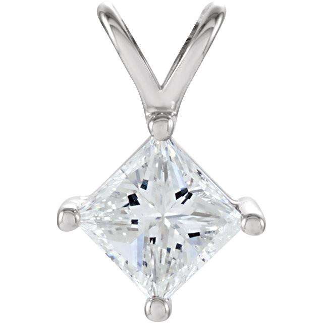https://www.hellodiamonds.com/upload/product/a56fa3a3-87aa-48d2-981a-a32d010ff48e.jpg