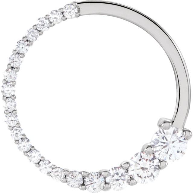 https://www.hellodiamonds.com/upload/product/ad6f1184-7fd6-4f72-9260-a33800e5d6d9.jpg