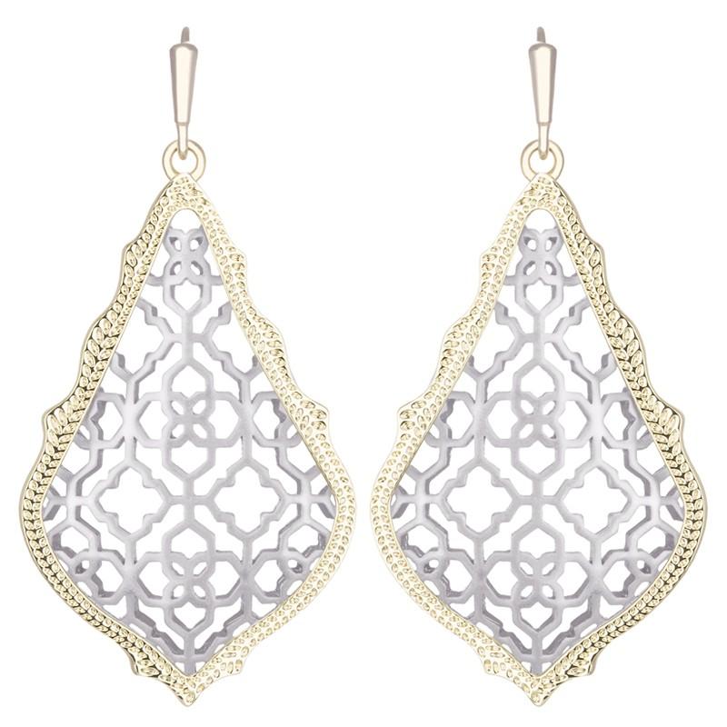 https://www.hellodiamonds.com/upload/product/addie-earring-gold-rhodium.jpg