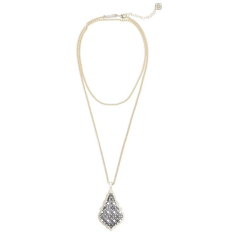 https://www.hellodiamonds.com/upload/product/aiden-necklace-gold-gunmetal.jpg