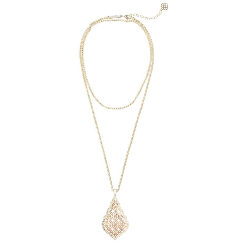 https://www.hellodiamonds.com/upload/product/aiden-necklace-gold-rosegold.jpg