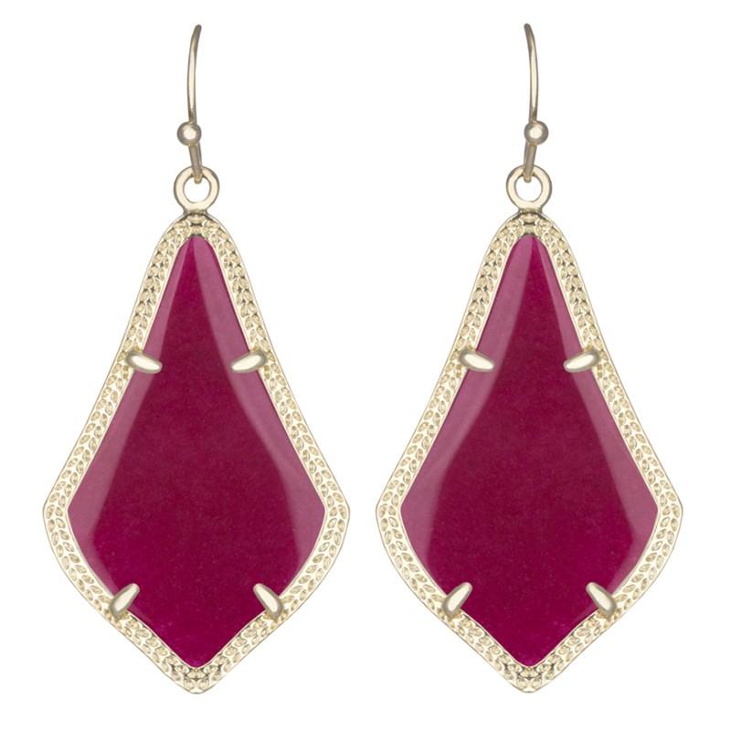 https://www.hellodiamonds.com/upload/product/alex-earring-gold-maroon-jade.jpg