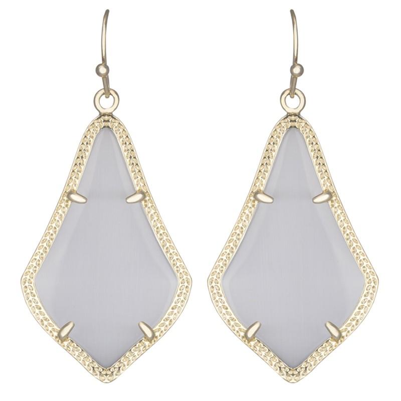 https://www.hellodiamonds.com/upload/product/alex-earring-gold-slate.jpg