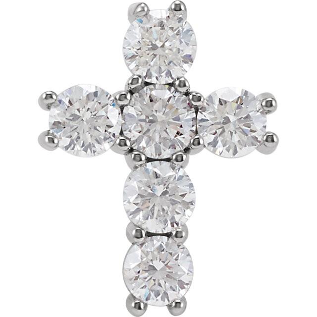 https://www.hellodiamonds.com/upload/product/c48d3d89-ca60-4743-80cf-a22300f1baff.jpg