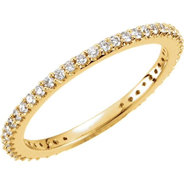 https://www.hellodiamonds.com/upload/product/ca40c0a9-4f5d-4fe5-bc87-a2d9010d029c.jpg