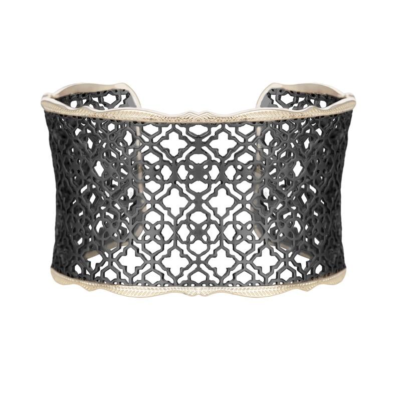 https://www.hellodiamonds.com/upload/product/candice-bracelet-gold-gunmetal.jpg