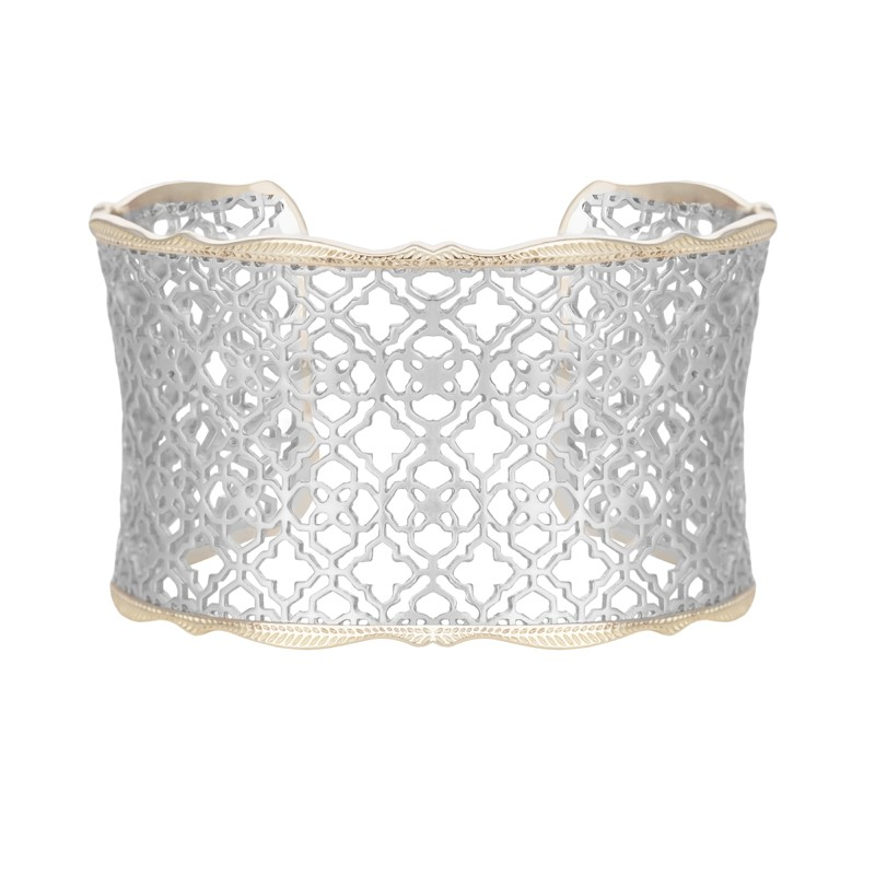 https://www.hellodiamonds.com/upload/product/candice-bracelet-gold-rhodium.jpg