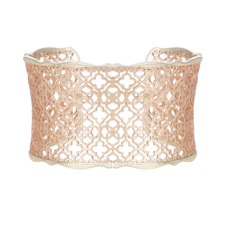 https://www.hellodiamonds.com/upload/product/candice-bracelet-rosegold.jpg