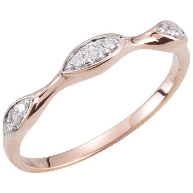 https://www.hellodiamonds.com/upload/product/cbe26403-2c59-48cf-af36-a2d500a55c68.jpg