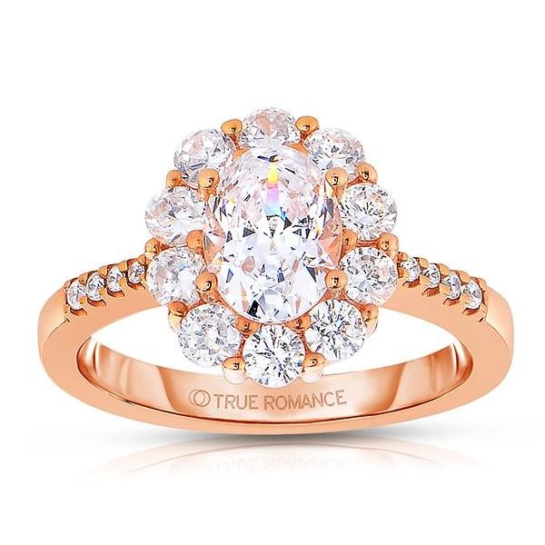 https://www.hellodiamonds.com/upload/product/ct180-pink.jpg