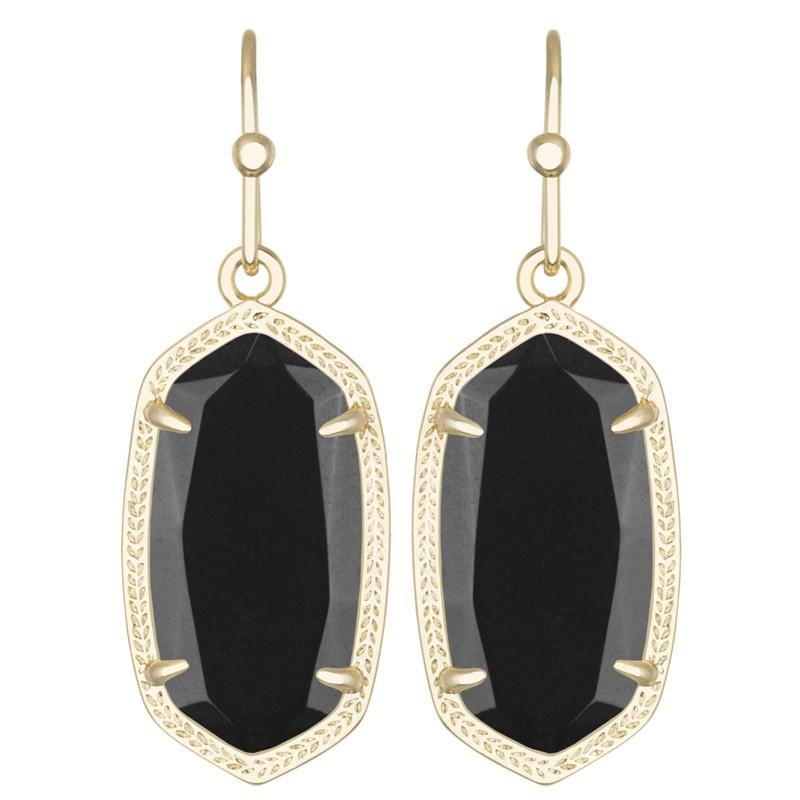 https://www.hellodiamonds.com/upload/product/dani-earring-gold-black-opaqueglass.jpg
