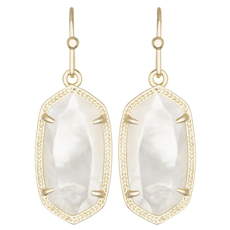 https://www.hellodiamonds.com/upload/product/dani-earring-gold-ivorymop.jpg