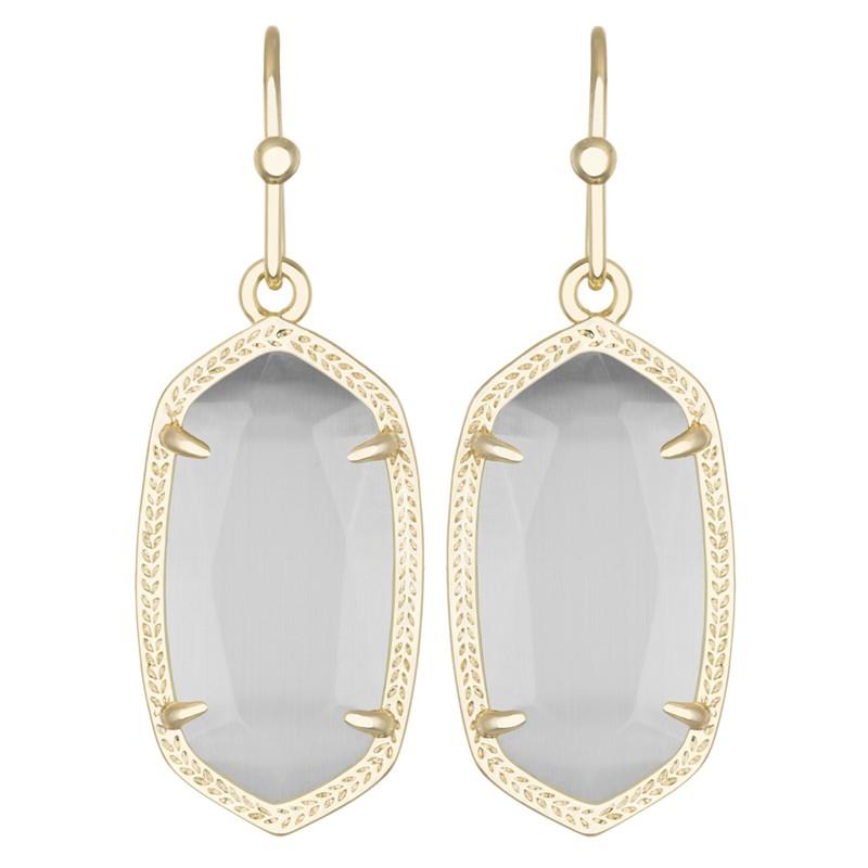 https://www.hellodiamonds.com/upload/product/dani-earring-gold-slate-catseye.jpg