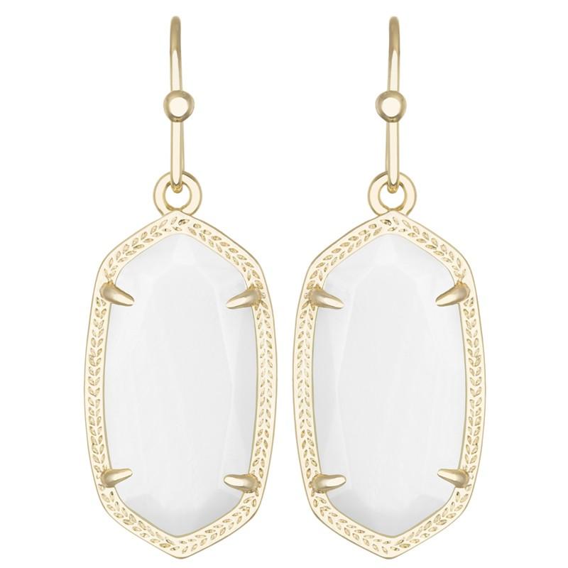 https://www.hellodiamonds.com/upload/product/dani-earring-gold-whitemop.jpg