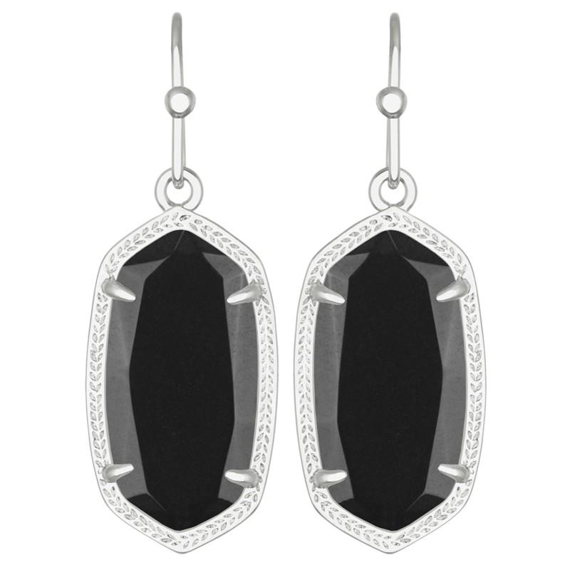 https://www.hellodiamonds.com/upload/product/dani-earring-rhodium-black-opaqueglass.jpg