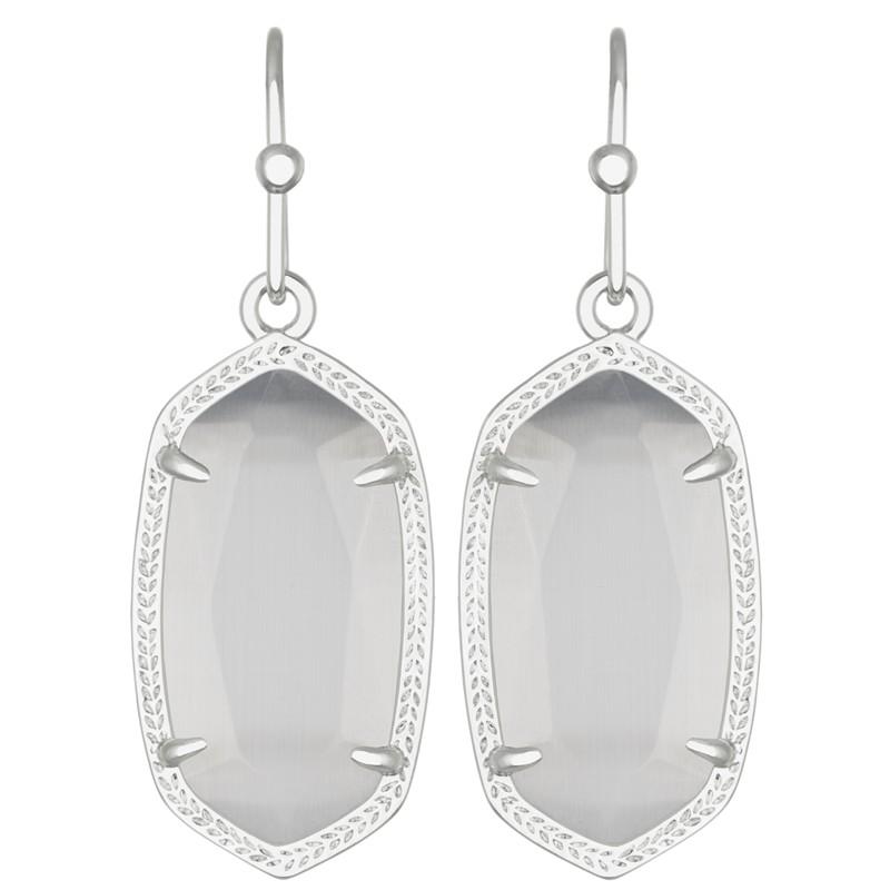 https://www.hellodiamonds.com/upload/product/dani-earring-rhodium-slate-catseye.jpg