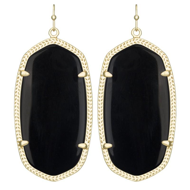 https://www.hellodiamonds.com/upload/product/danielle-earring-gold-black.jpg