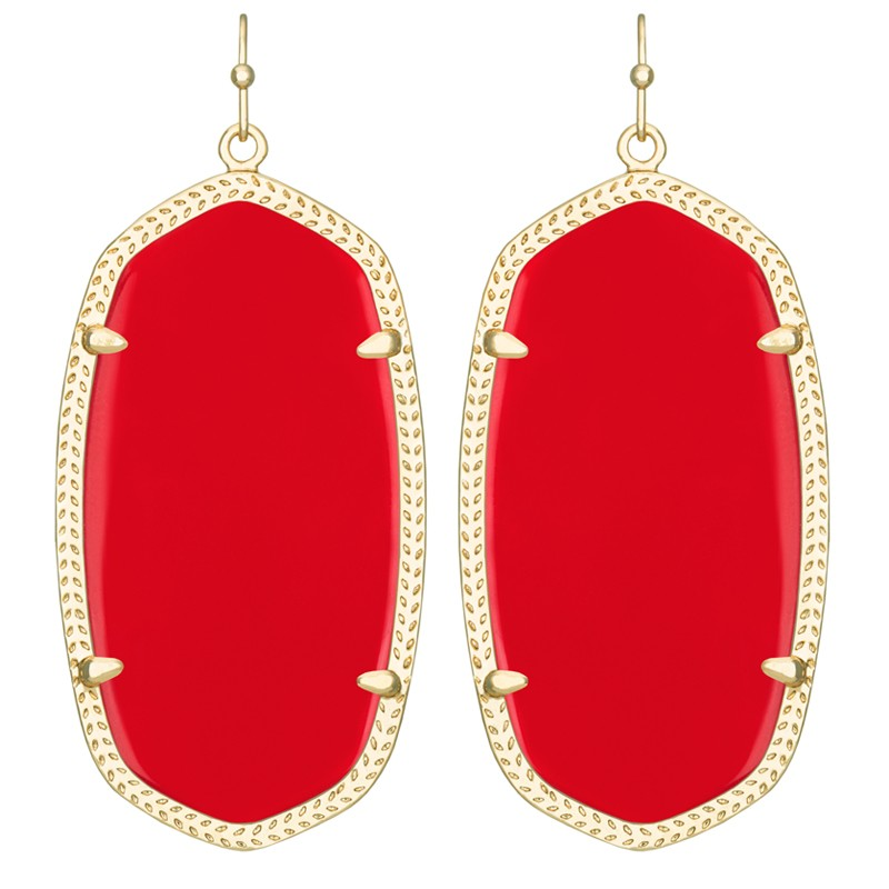 https://www.hellodiamonds.com/upload/product/danielle-earring-gold-brightred-opaqueglass.jpg