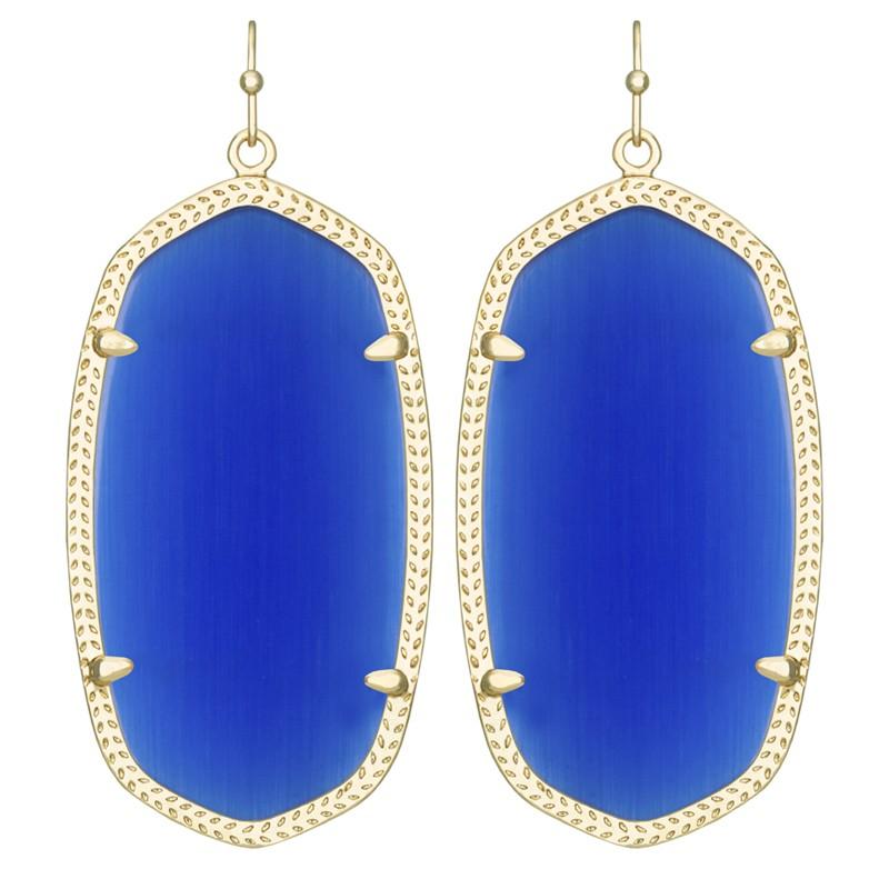 https://www.hellodiamonds.com/upload/product/danielle-earring-gold-cobaltcatseye.jpg