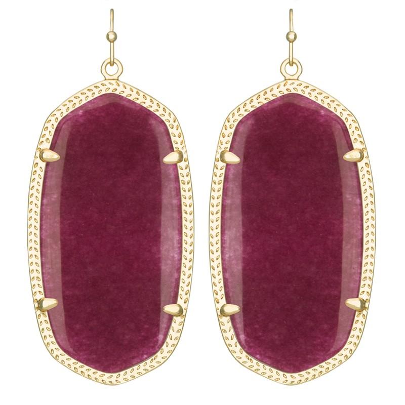 https://www.hellodiamonds.com/upload/product/danielle-earring-gold-maroon-jade.jpg