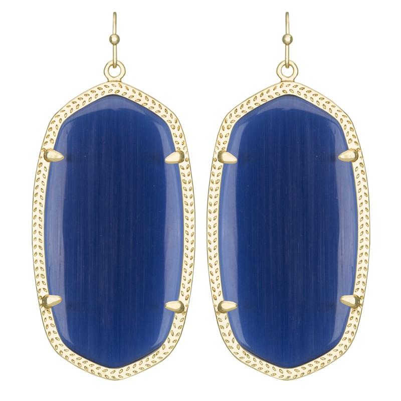 https://www.hellodiamonds.com/upload/product/danielle-earring-gold-navycatseye.jpg