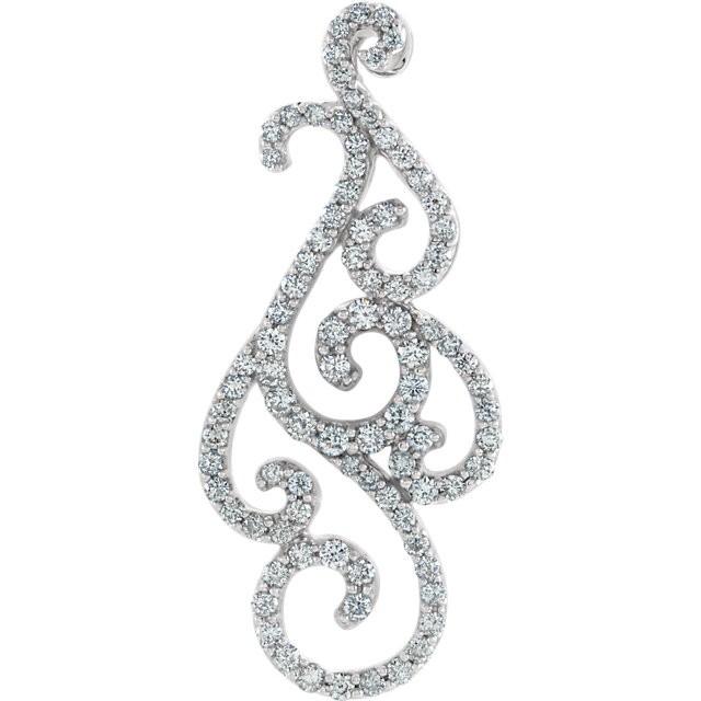 https://www.hellodiamonds.com/upload/product/dc123d9d-7077-4942-be11-a2d100b1f24c.jpg