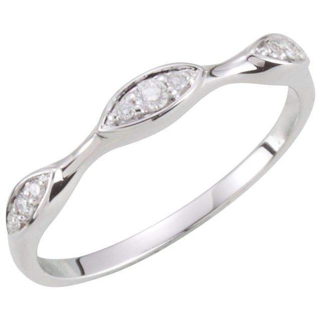 https://www.hellodiamonds.com/upload/product/eb3fbd9e-517c-4d0a-a613-a2d500a55a71.jpg