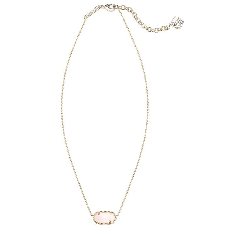 https://www.hellodiamonds.com/upload/product/elisa-necklace-gold-rosequartz.jpg