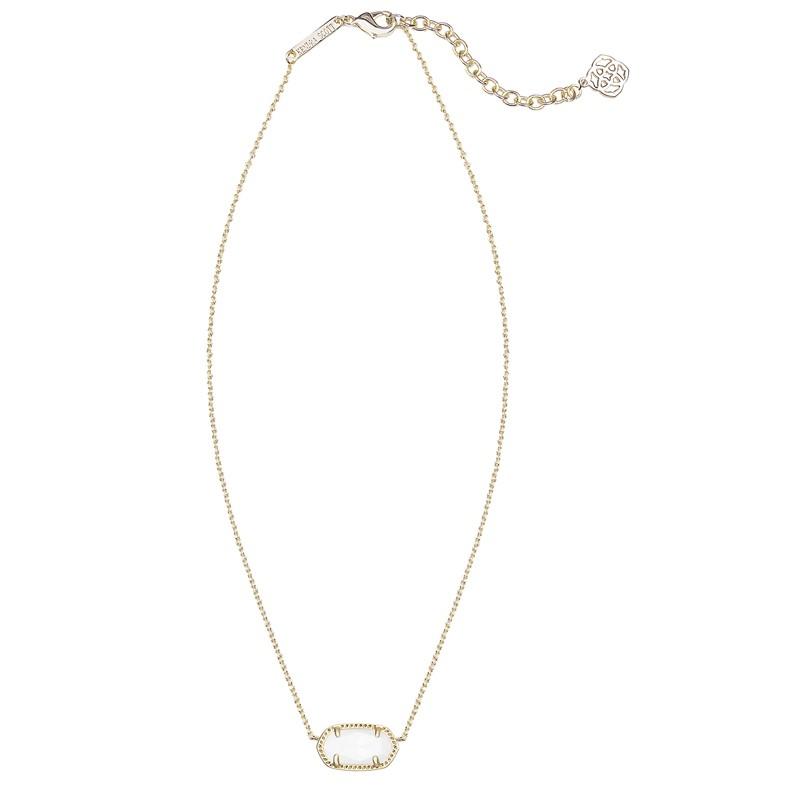 https://www.hellodiamonds.com/upload/product/elisa-necklace-gold-whitemop.jpg
