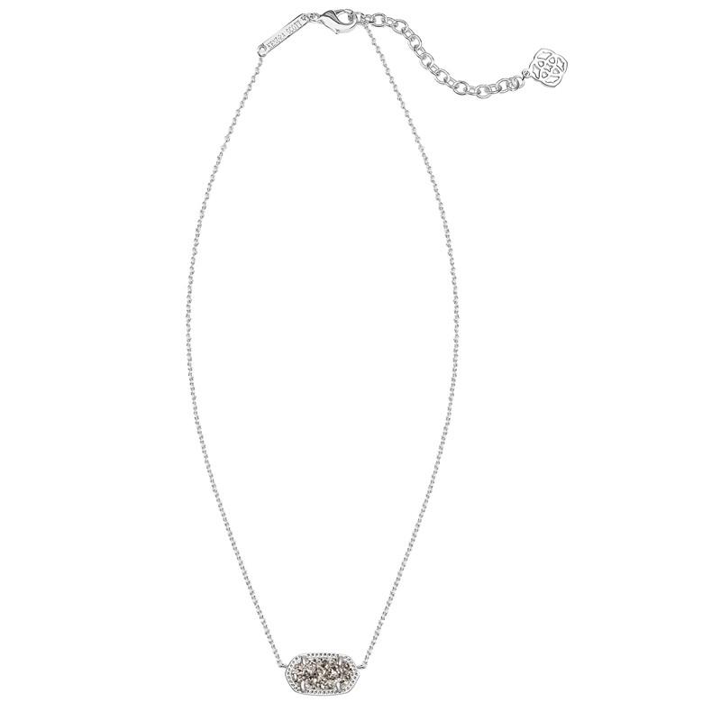 https://www.hellodiamonds.com/upload/product/elisa-necklace-rhodium-platinumdrusy.jpg