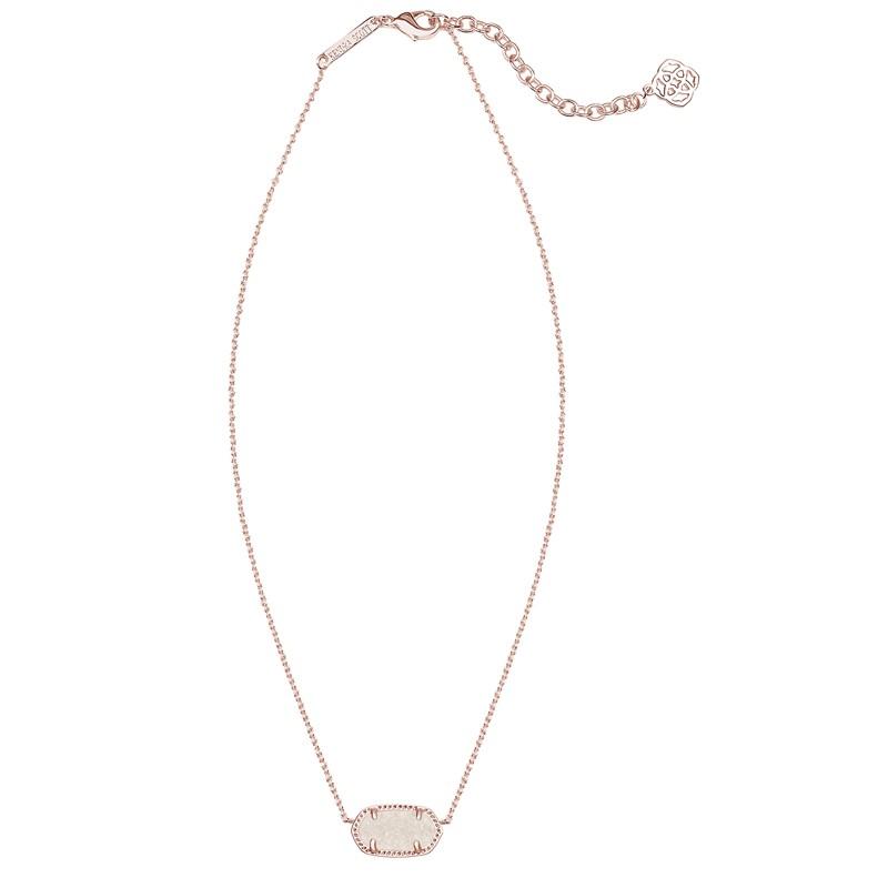 https://www.hellodiamonds.com/upload/product/elisa-necklace-rosegold-iridescentdrusy.jpg