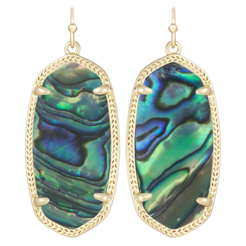 https://www.hellodiamonds.com/upload/product/elle-earring-gold-abalone.jpg