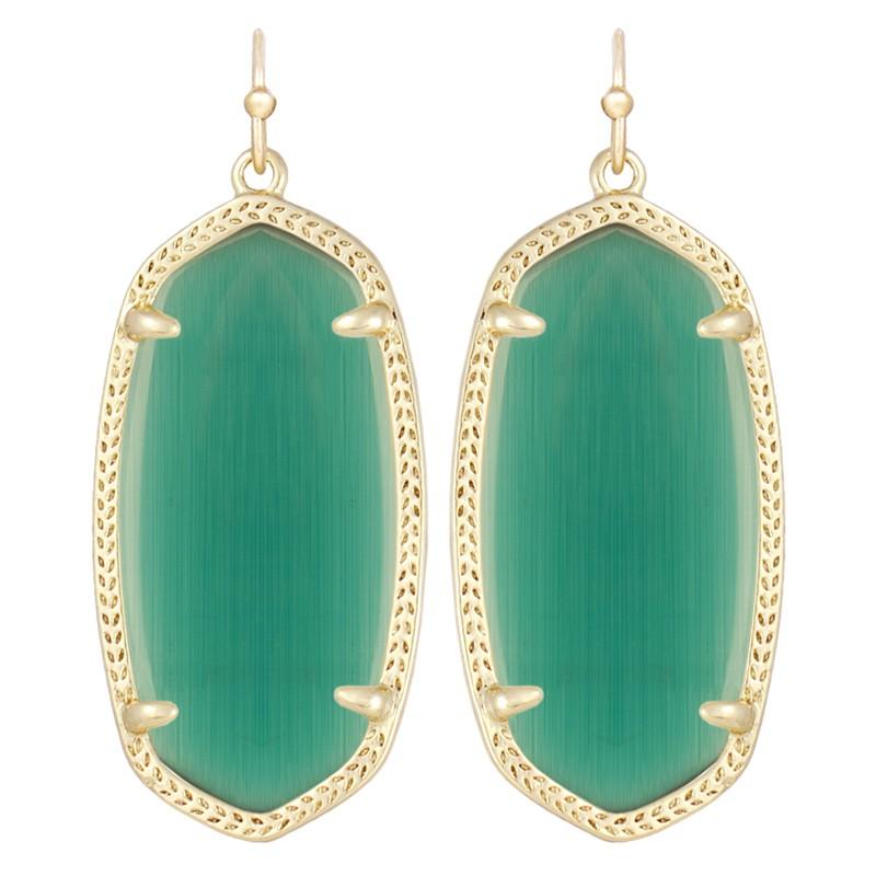 https://www.hellodiamonds.com/upload/product/elle-earring-gold-emeraldcatseye.jpg