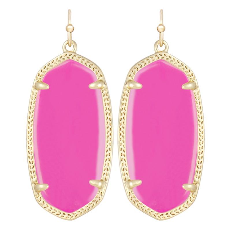 https://www.hellodiamonds.com/upload/product/elle-earring-gold-magenta-magnesite.jpg