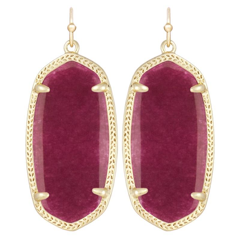 https://www.hellodiamonds.com/upload/product/elle-earring-gold-maroon-jade.jpg