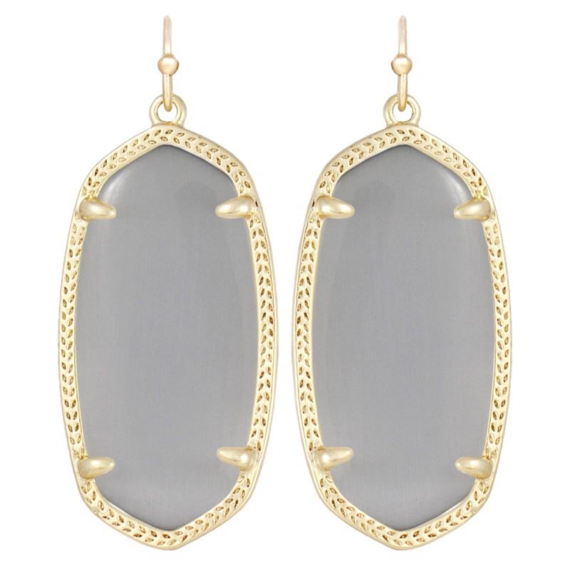 https://www.hellodiamonds.com/upload/product/elle-earring-gold-slatecatseye.jpg