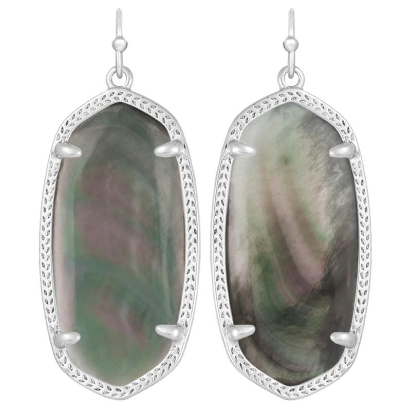 https://www.hellodiamonds.com/upload/product/elle-earring-rhodium-blackmop.jpg