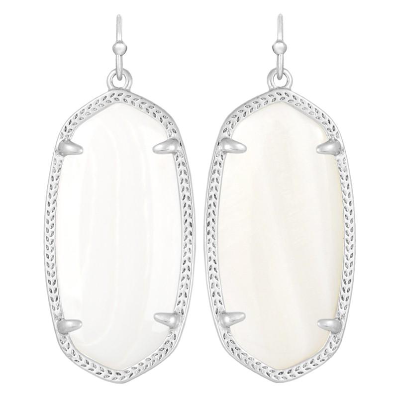 https://www.hellodiamonds.com/upload/product/elle-earring-rhodium-whitemop.jpg