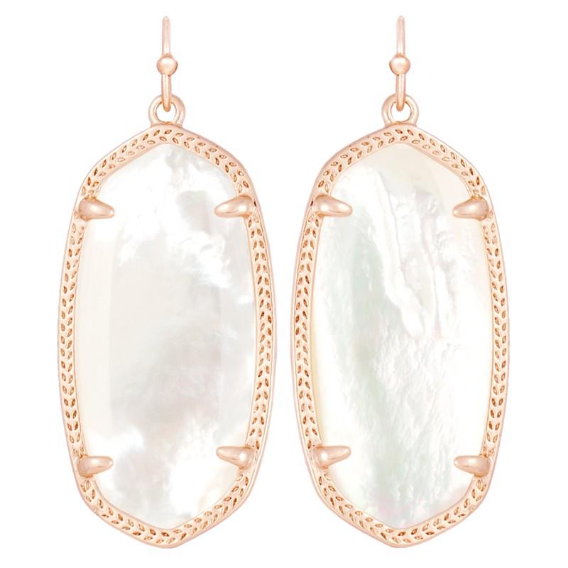 https://www.hellodiamonds.com/upload/product/elle-earring-rosegold-ivory-mop.jpg