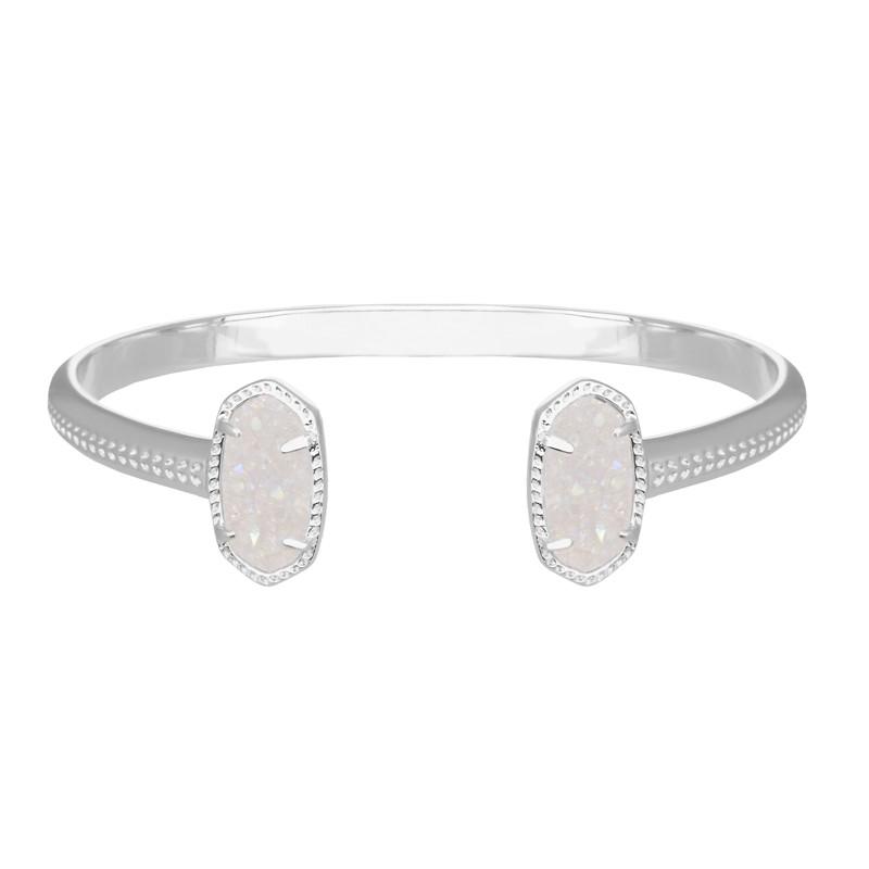 https://www.hellodiamonds.com/upload/product/elton-bracelet-rhodium-iridescent-drusy.jpg
