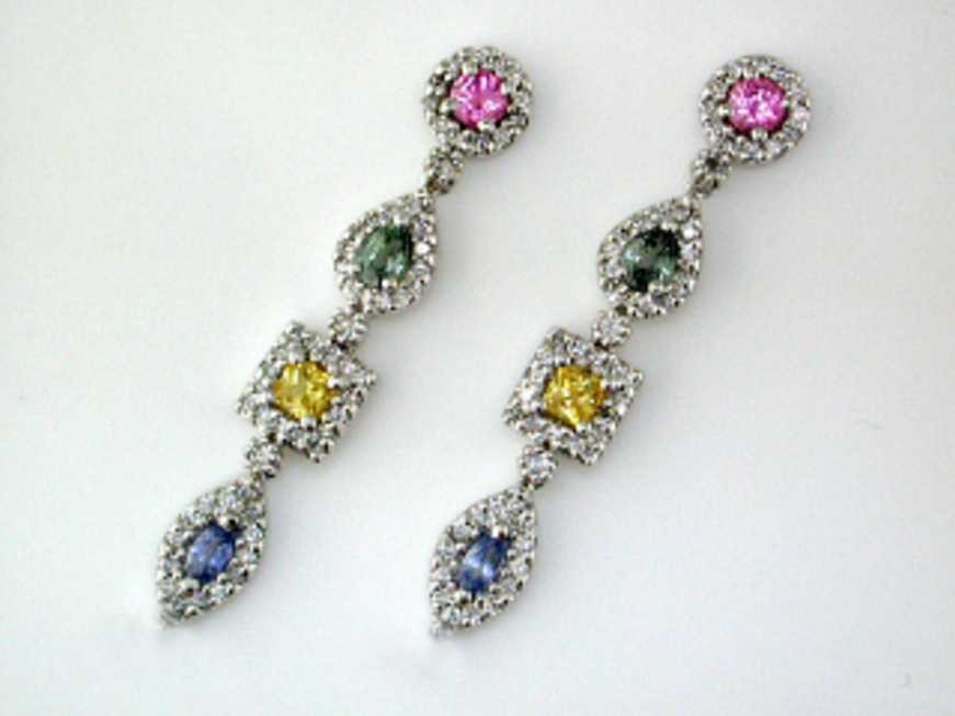 https://www.hellodiamonds.com/upload/product/ep0b782d43.jpg