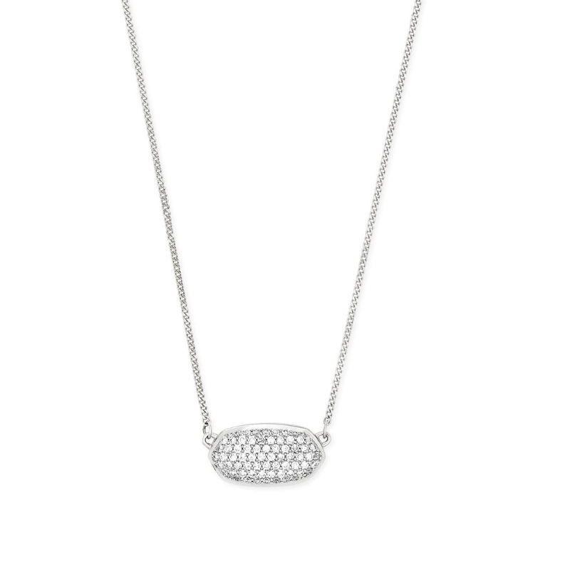 https://www.hellodiamonds.com/upload/product/hellodiamonds_kendra-scott-elisa-necklace-14k-white-gold-diamond-01-lg.jpg