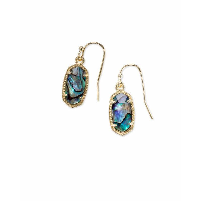 https://www.hellodiamonds.com/upload/product/hellodiamonds_kendra-scott-lee-gold-drop-earrings-in-abalone-shell_00_default_lg.jpg