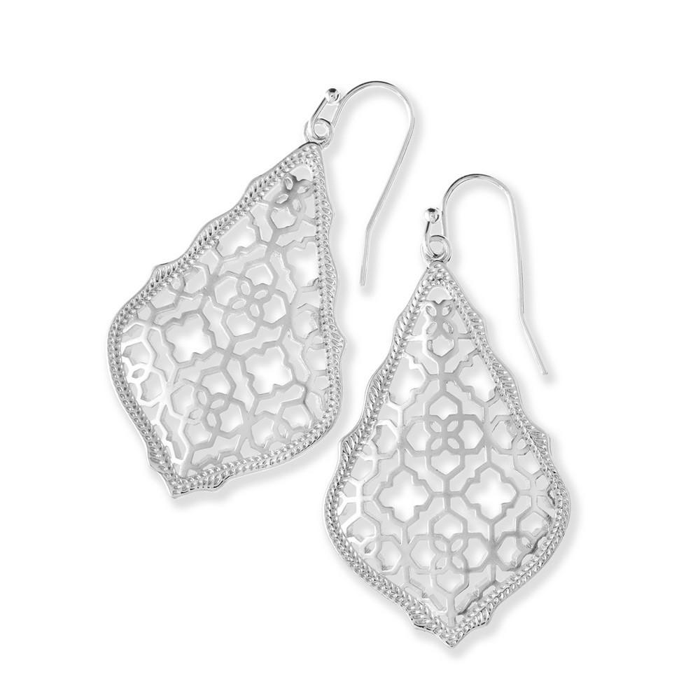 https://www.hellodiamonds.com/upload/product/kendra-scott-addie-earring-rhodium-rhodium-a-01.jpg
