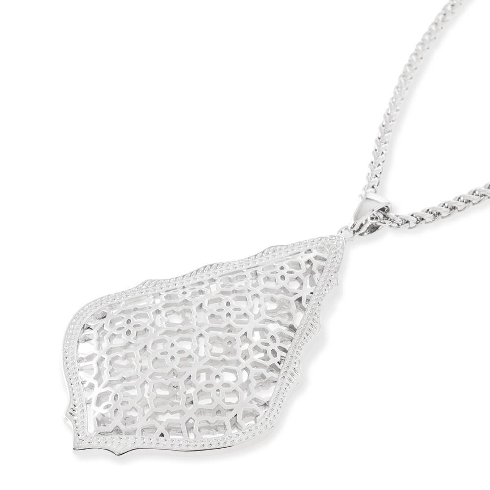 https://www.hellodiamonds.com/upload/product/kendra-scott-aiden-necklace-rhodium-rhodium-a-01.jpg