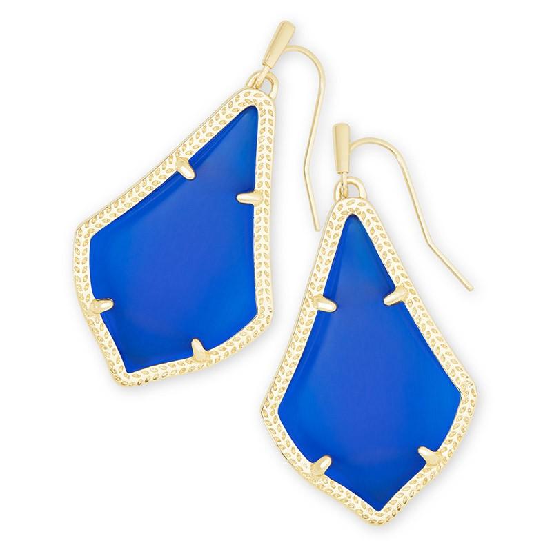 https://www.hellodiamonds.com/upload/product/kendra-scott-alex-earring-gold-cobalt-cats-eye-00-og.jpg