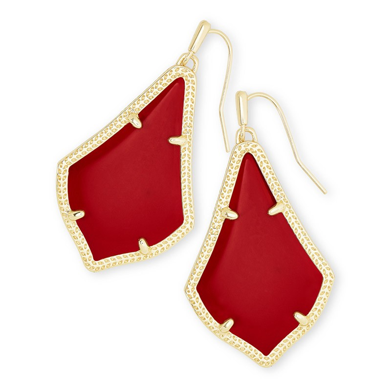 https://www.hellodiamonds.com/upload/product/kendra-scott-alex-earring-gold-dark-red-opaque-glass-00-og.jpg